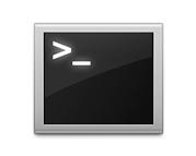 tarminal_icon